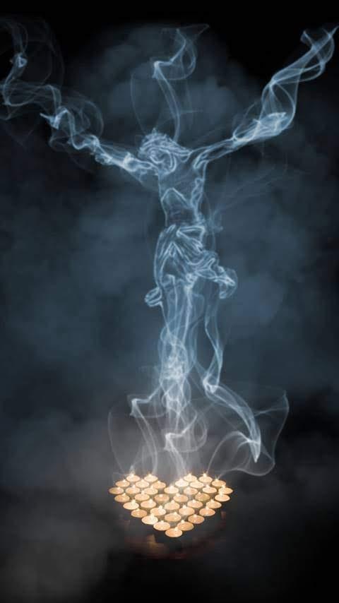 Jesus_In_Smoke_Gs3-e3250872-d855-3d80-a733-9ba77c217494